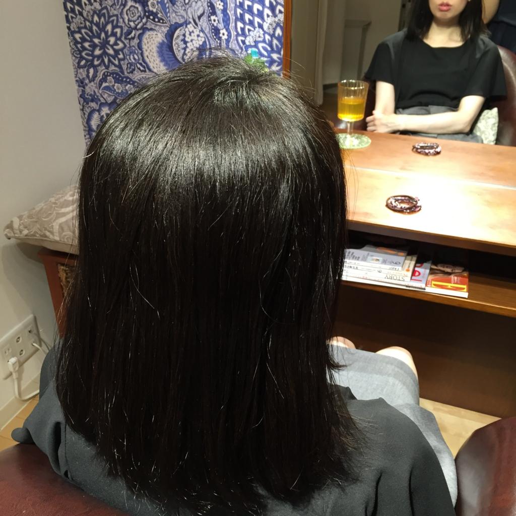 f:id:misakikohama:20160812021948j:plain