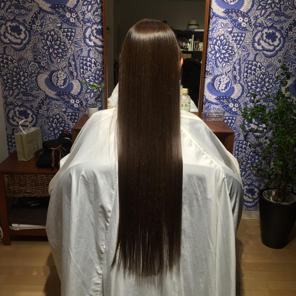 f:id:misakikohama:20160823131215j:plain
