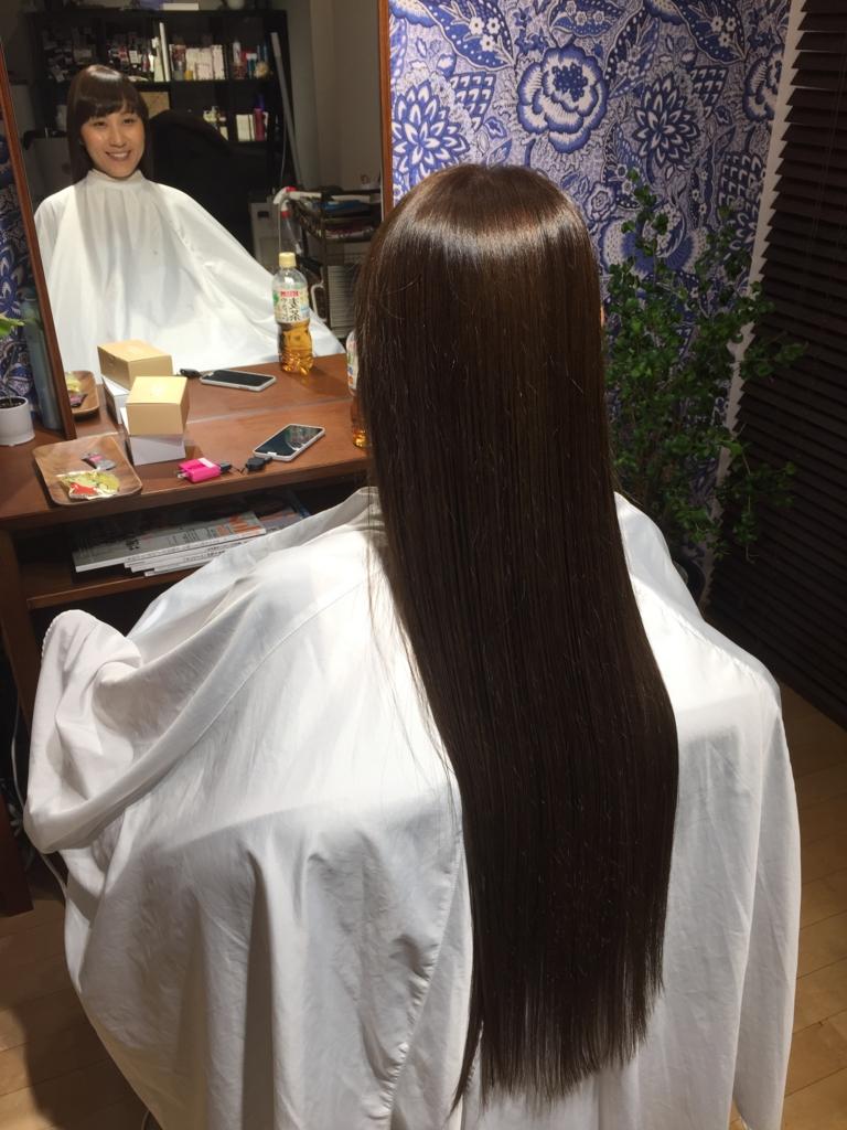 f:id:misakikohama:20160823131533j:plain
