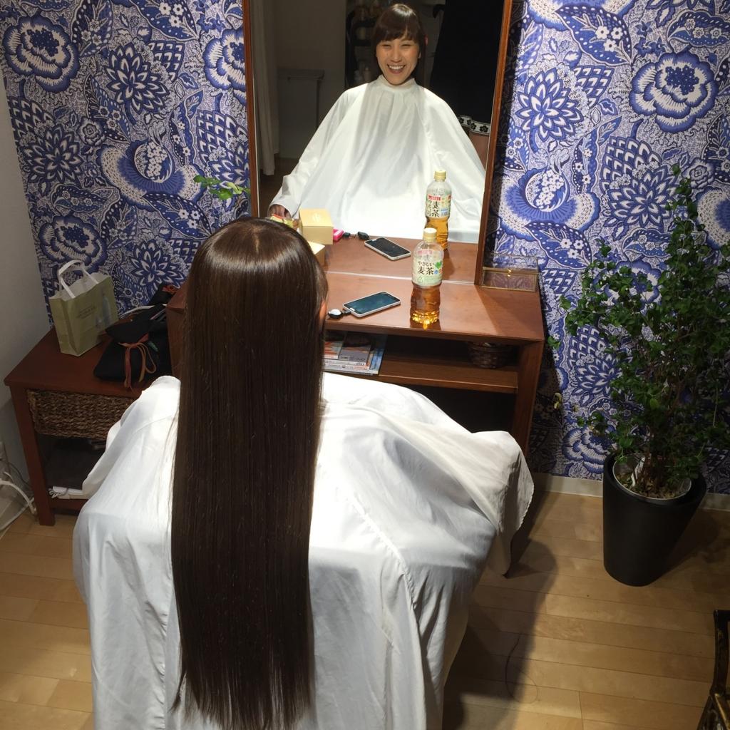 f:id:misakikohama:20160823131709j:plain