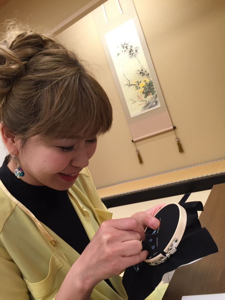 f:id:misakikohama:20161115150707j:plain