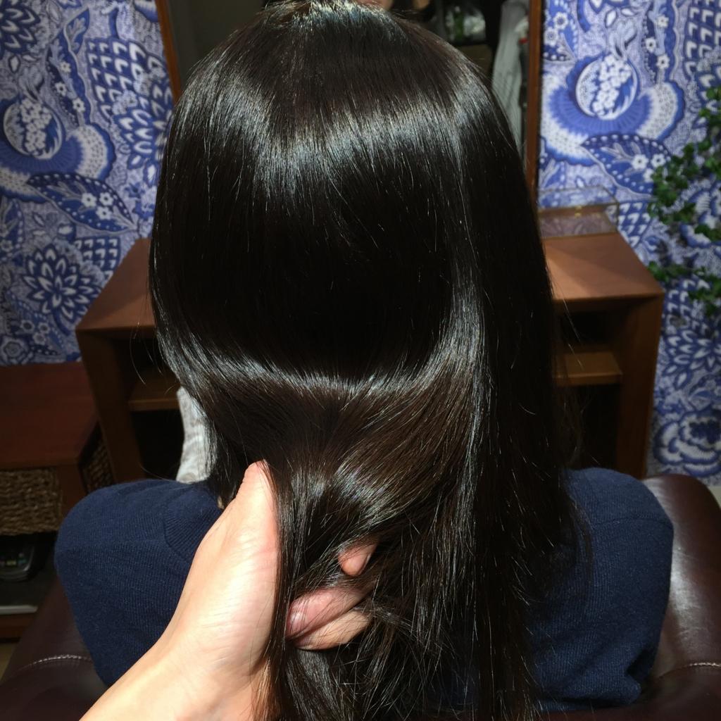 f:id:misakikohama:20161117213225j:plain