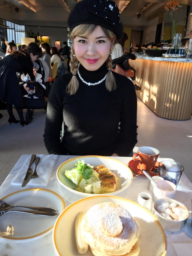 f:id:misakikohama:20161128142150j:plain