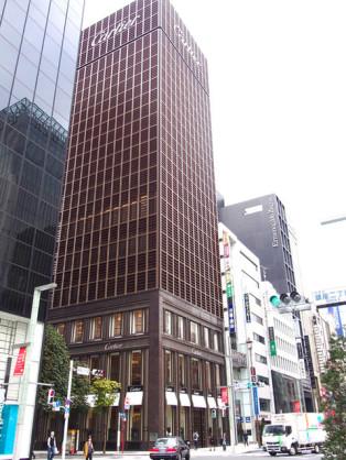 f:id:misakikohama:20161128143131j:plain