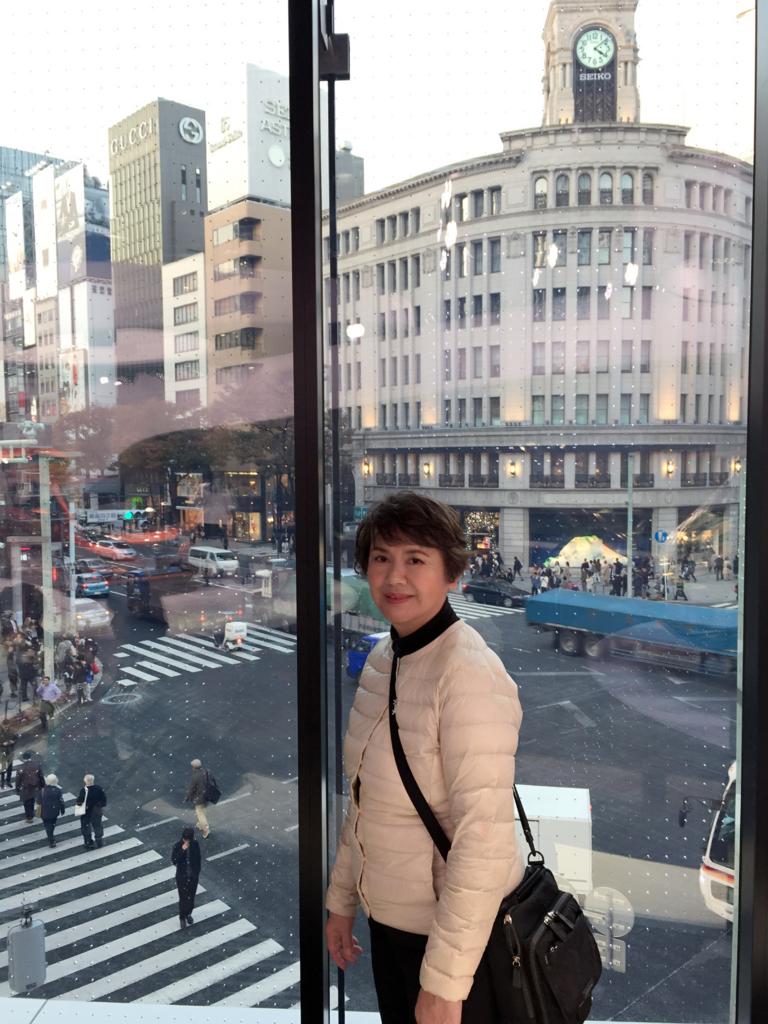 f:id:misakikohama:20161128143203j:plain