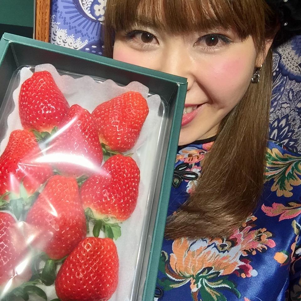 f:id:misakikohama:20170126100437j:plain