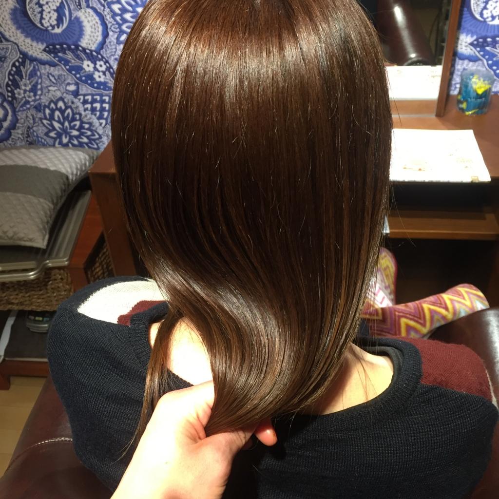 f:id:misakikohama:20170220130408j:plain