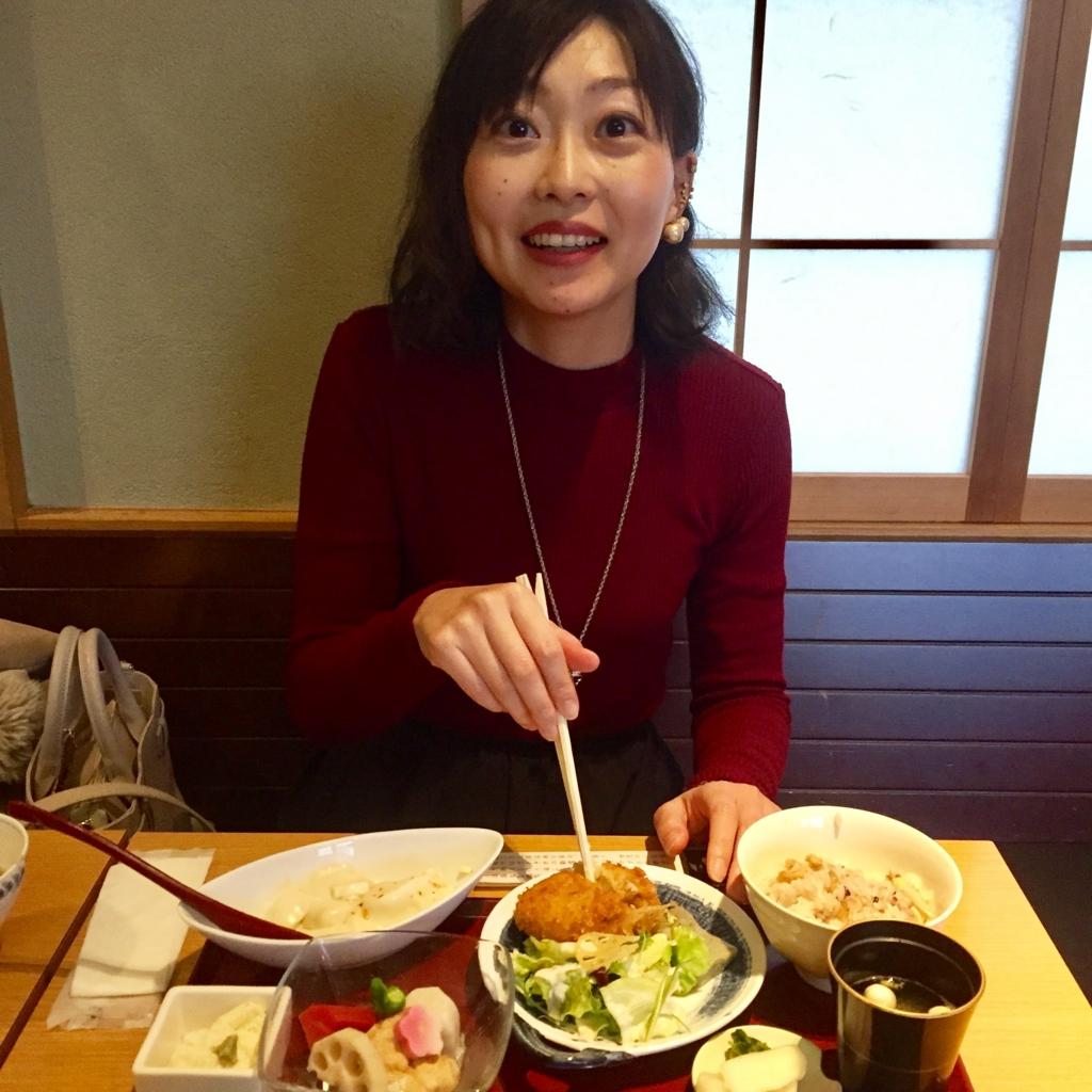 f:id:misakikohama:20170220212536j:plain