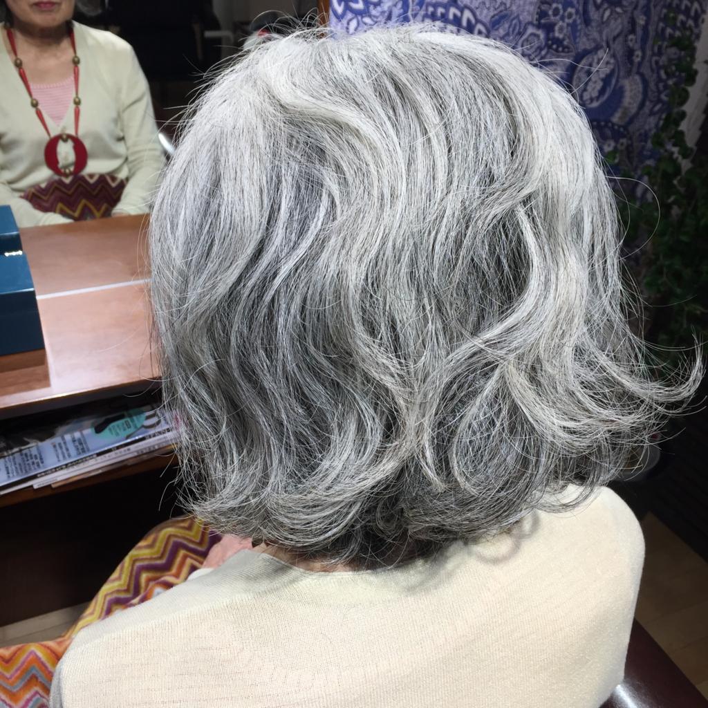 f:id:misakikohama:20170223231540j:plain