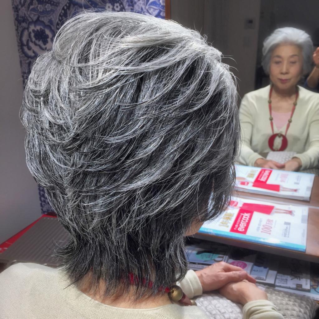 f:id:misakikohama:20170223231735j:plain