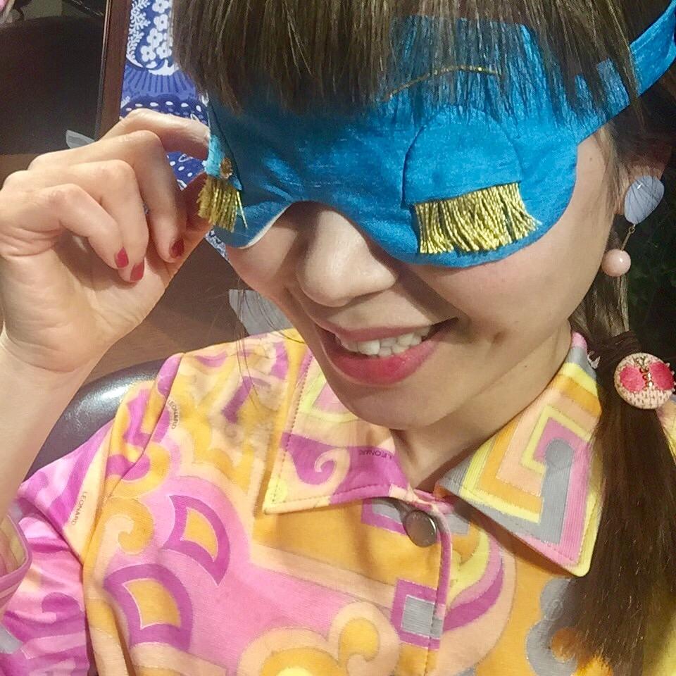 f:id:misakikohama:20170310213413j:plain