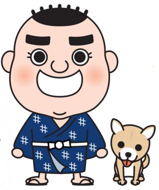f:id:misakikohama:20170415101704j:plain