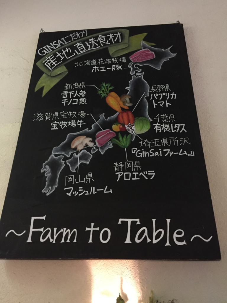 f:id:misakikohama:20170418115703j:plain