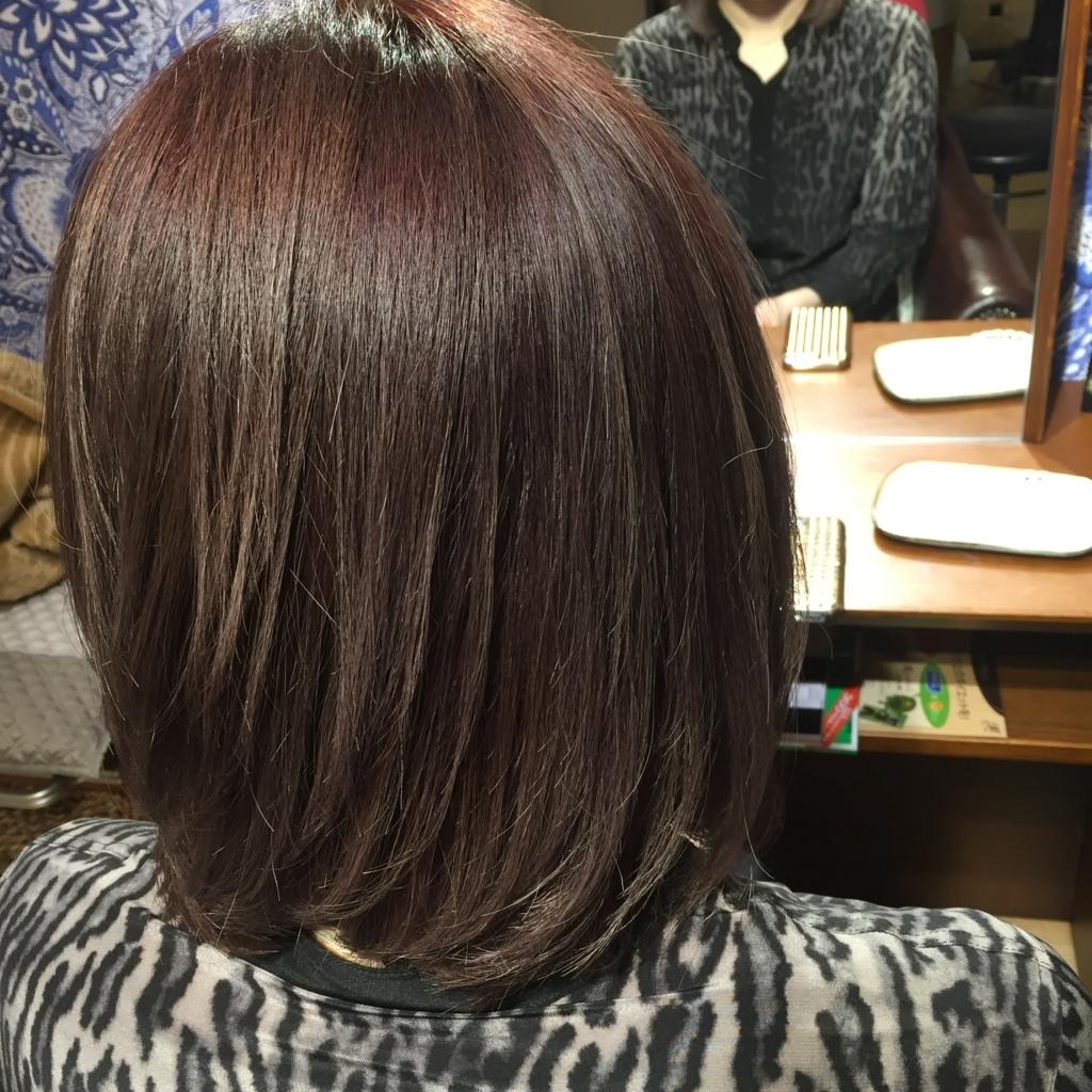 f:id:misakikohama:20170610002543j:plain