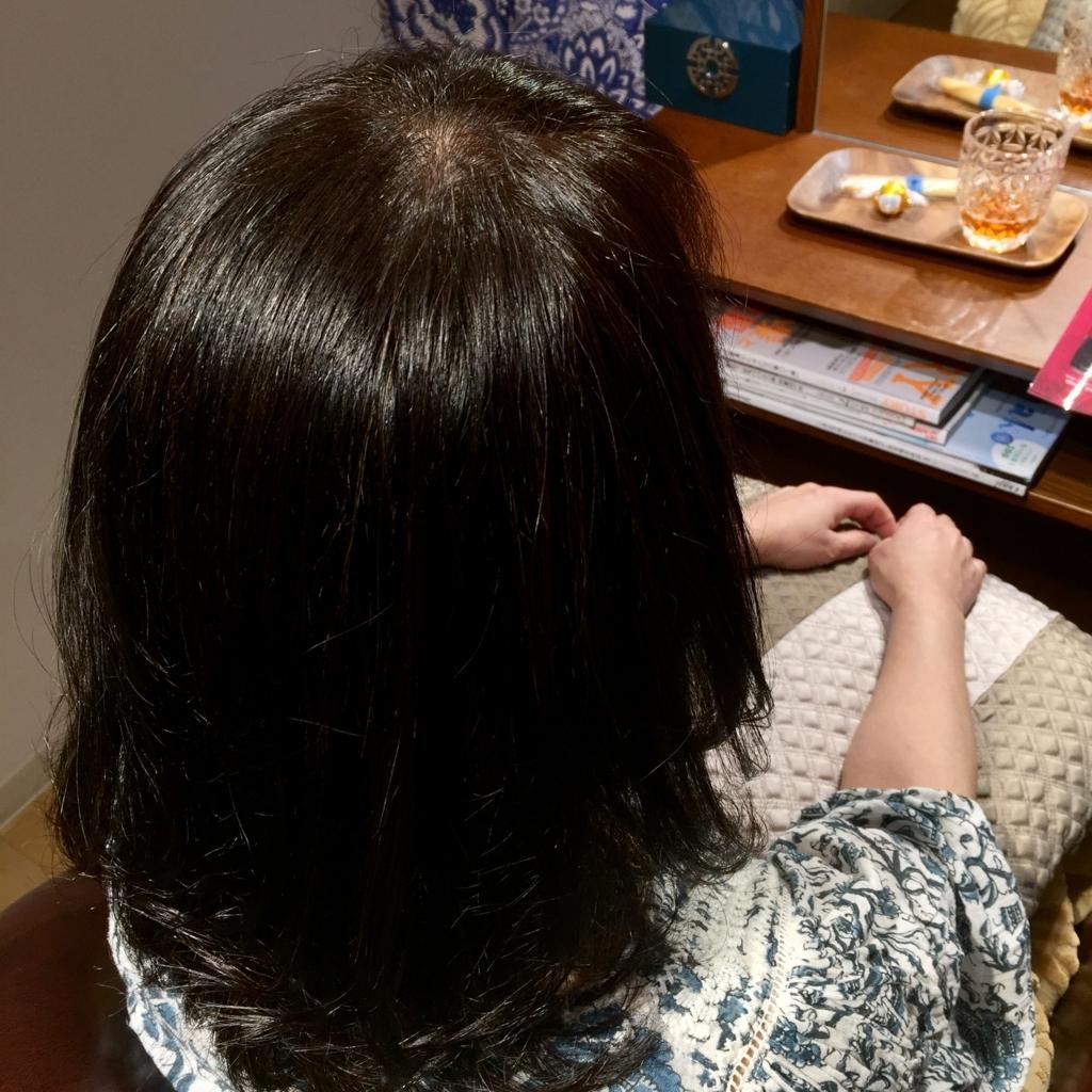 f:id:misakikohama:20170619194012j:plain