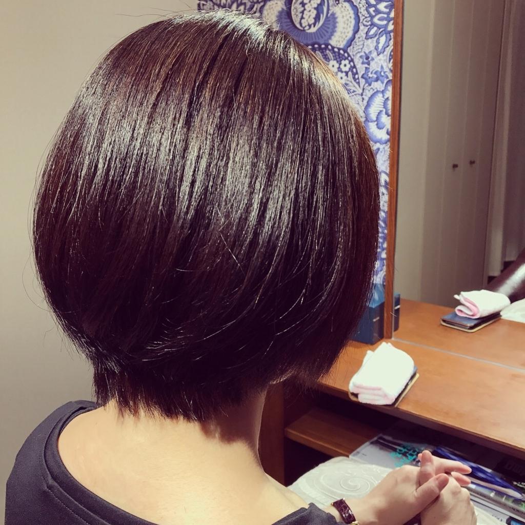 f:id:misakikohama:20170709210147j:plain