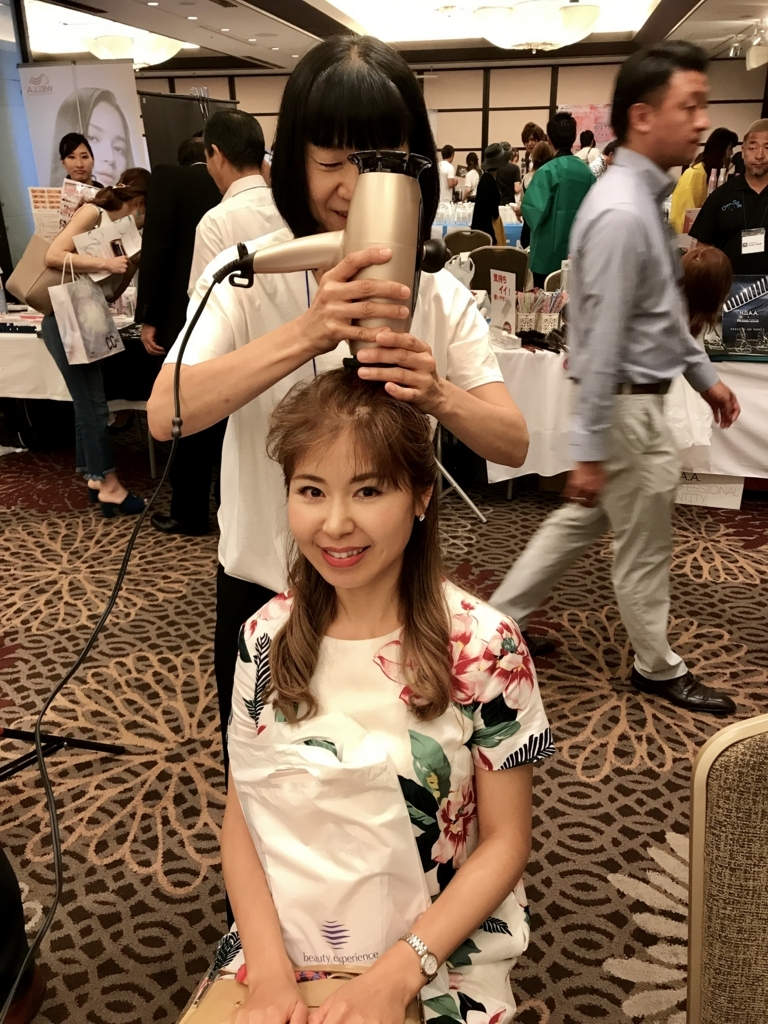 f:id:misakikohama:20170720090053j:plain