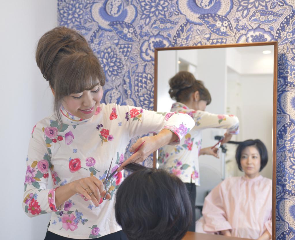 f:id:misakikohama:20170929111727j:plain