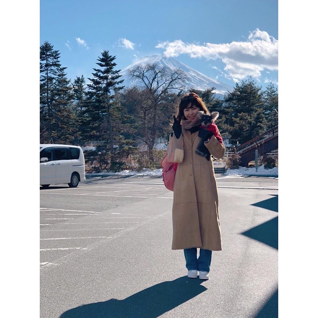 f:id:misakikohama:20181108211211j:plain