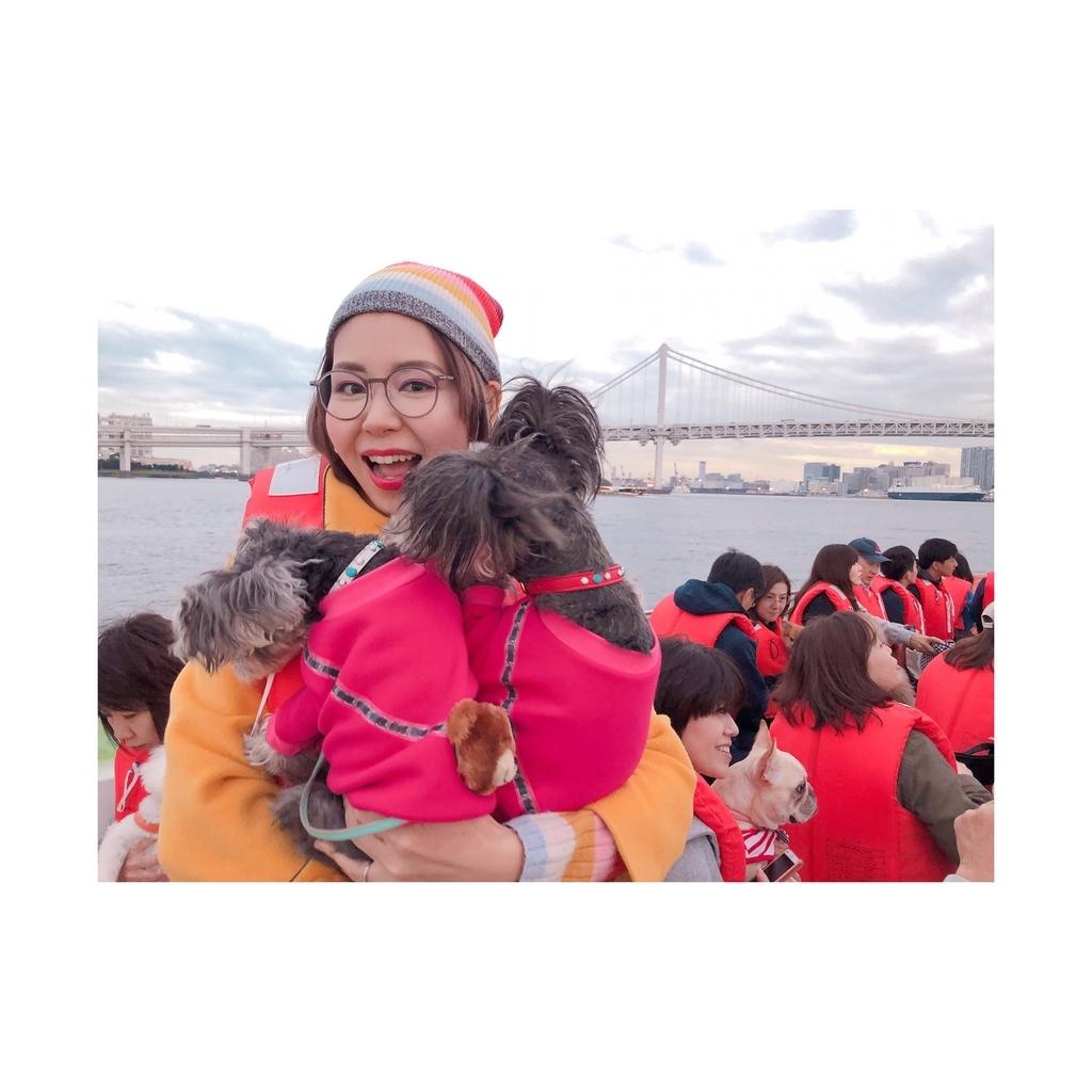 f:id:misakikohama:20181108211828j:plain