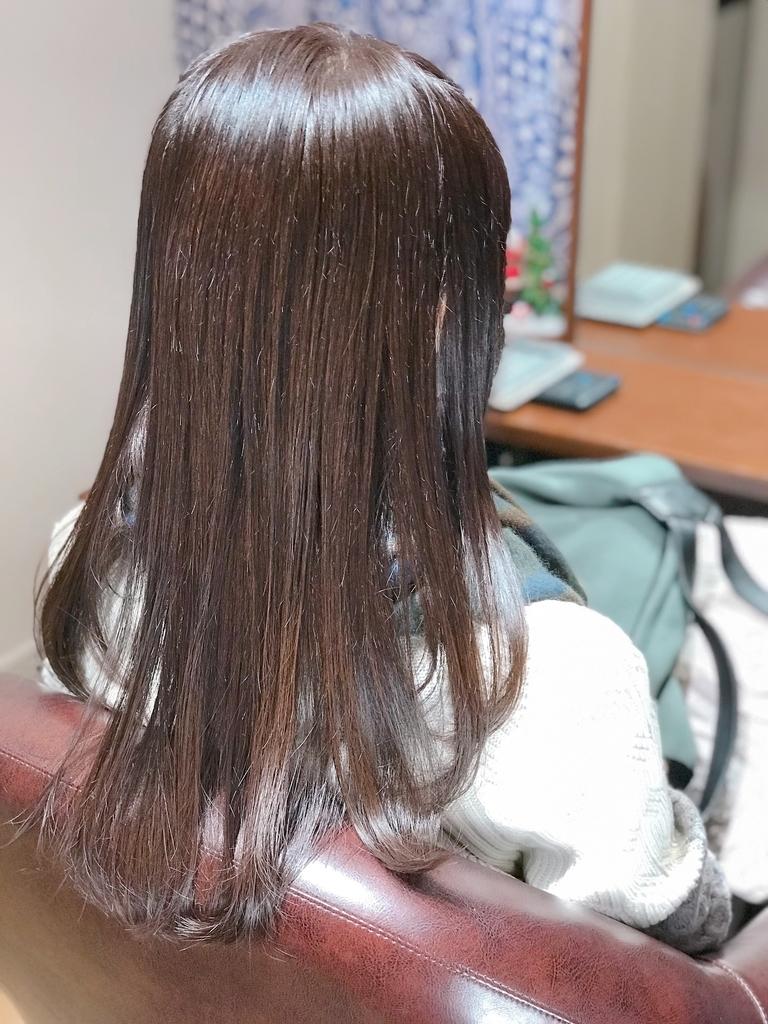 f:id:misakikohama:20181125003803j:plain
