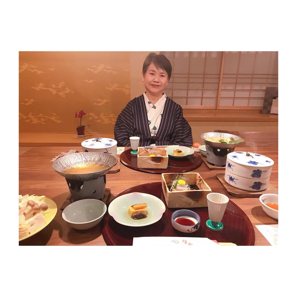 f:id:misakikohama:20190108184722j:image