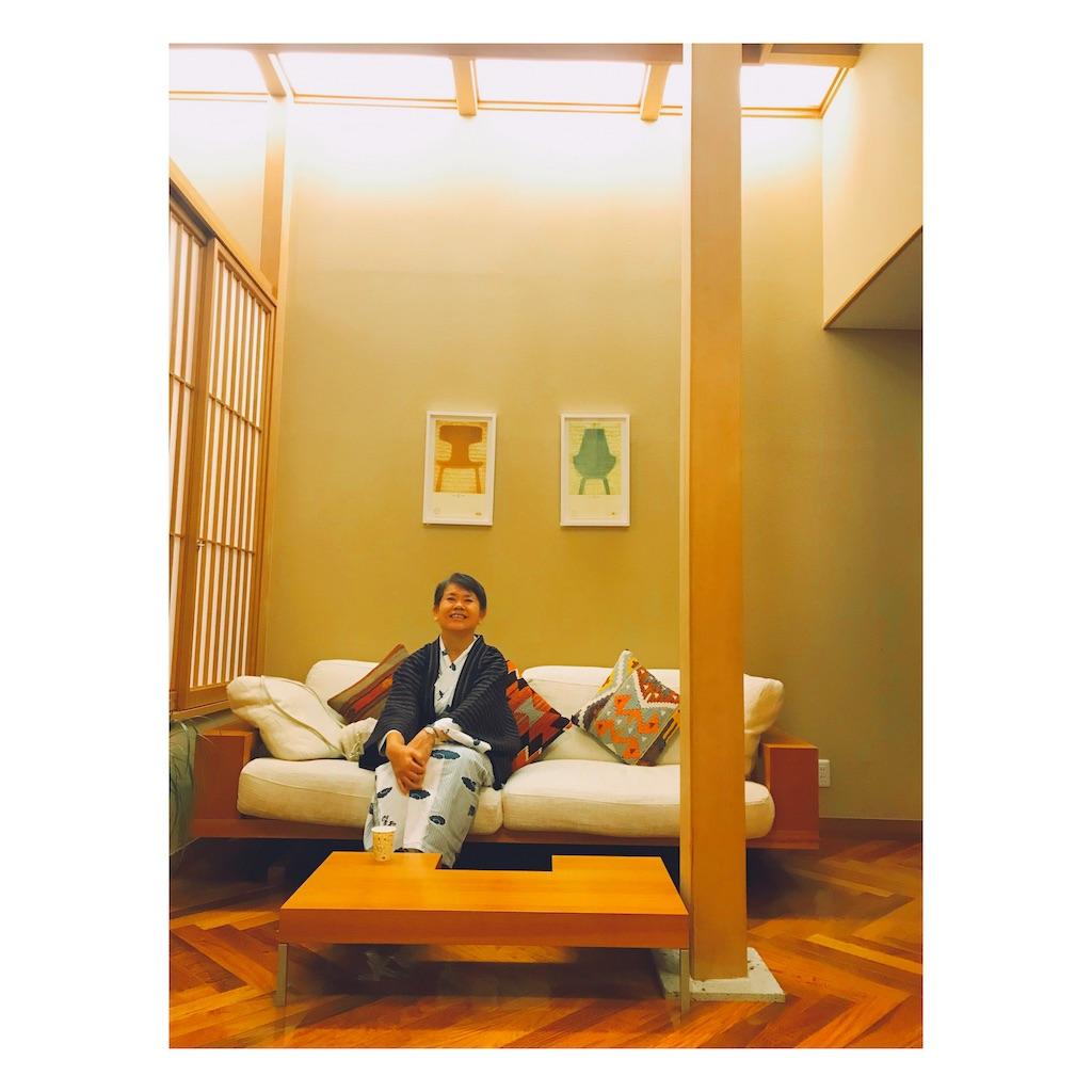 f:id:misakikohama:20190108193231j:image