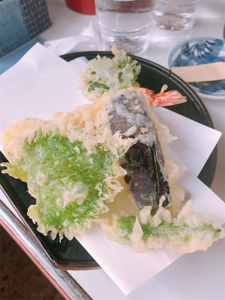 f:id:misakikohama:20190408210007j:image