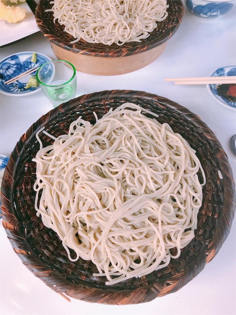 f:id:misakikohama:20190408210011j:image