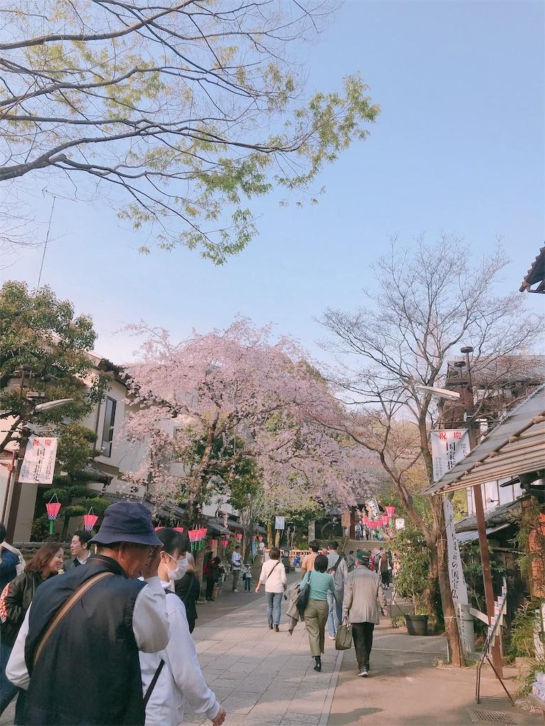 f:id:misakikohama:20190408210015j:image