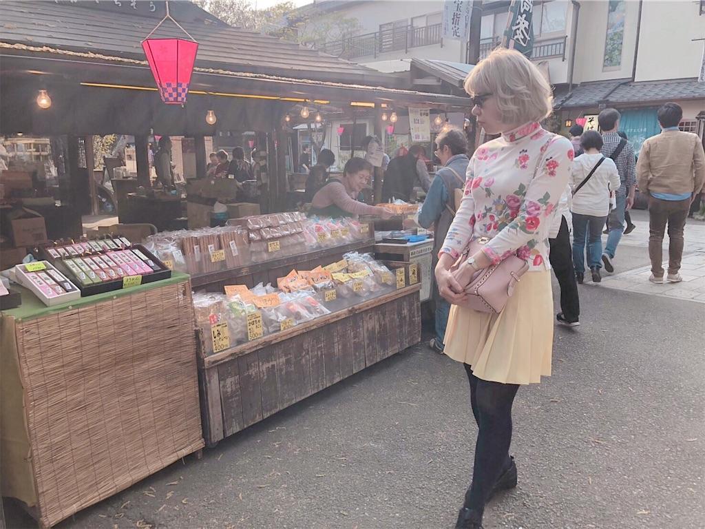 f:id:misakikohama:20190408210042j:image
