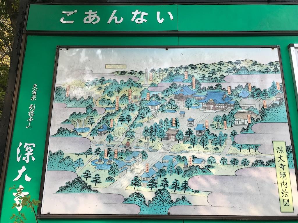 f:id:misakikohama:20190408210046j:image