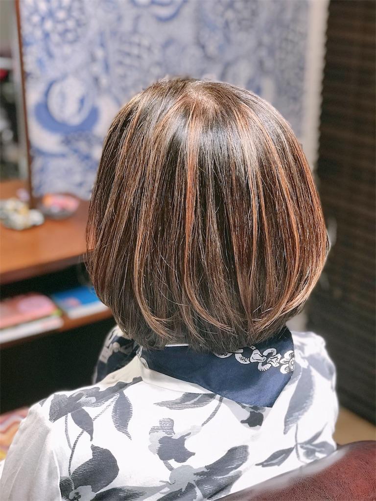 f:id:misakikohama:20190409164256j:image