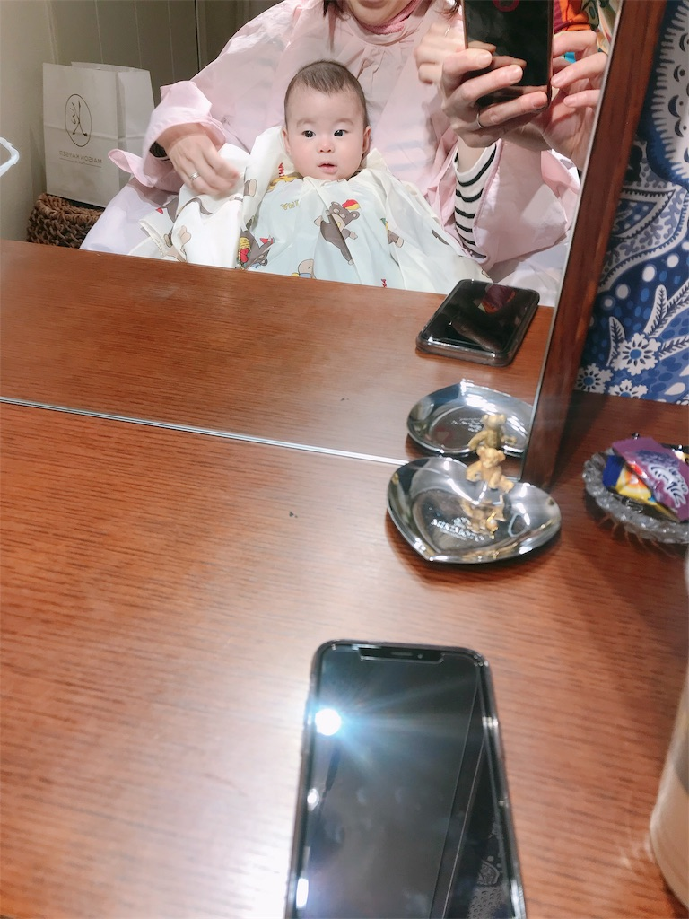 f:id:misakikohama:20190409172201j:image
