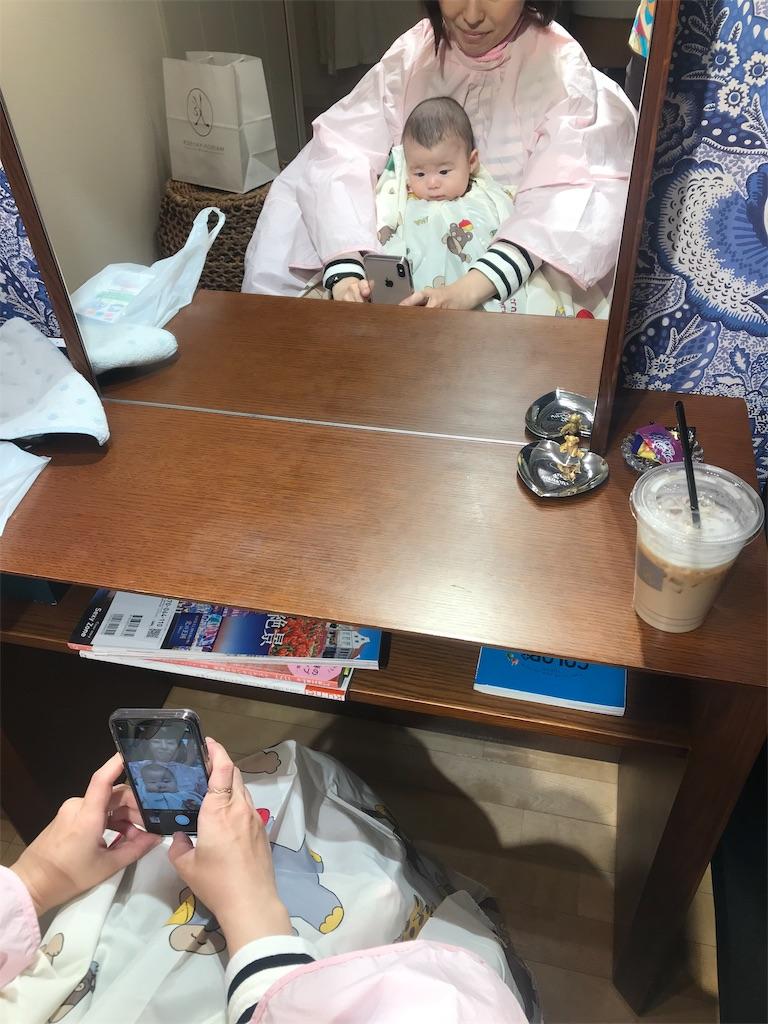 f:id:misakikohama:20190409172205j:image