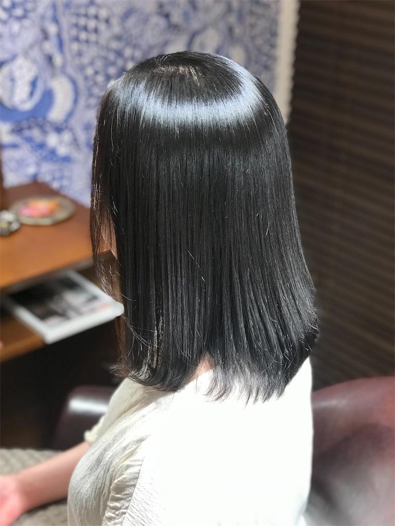 f:id:misakikohama:20190527183143j:image