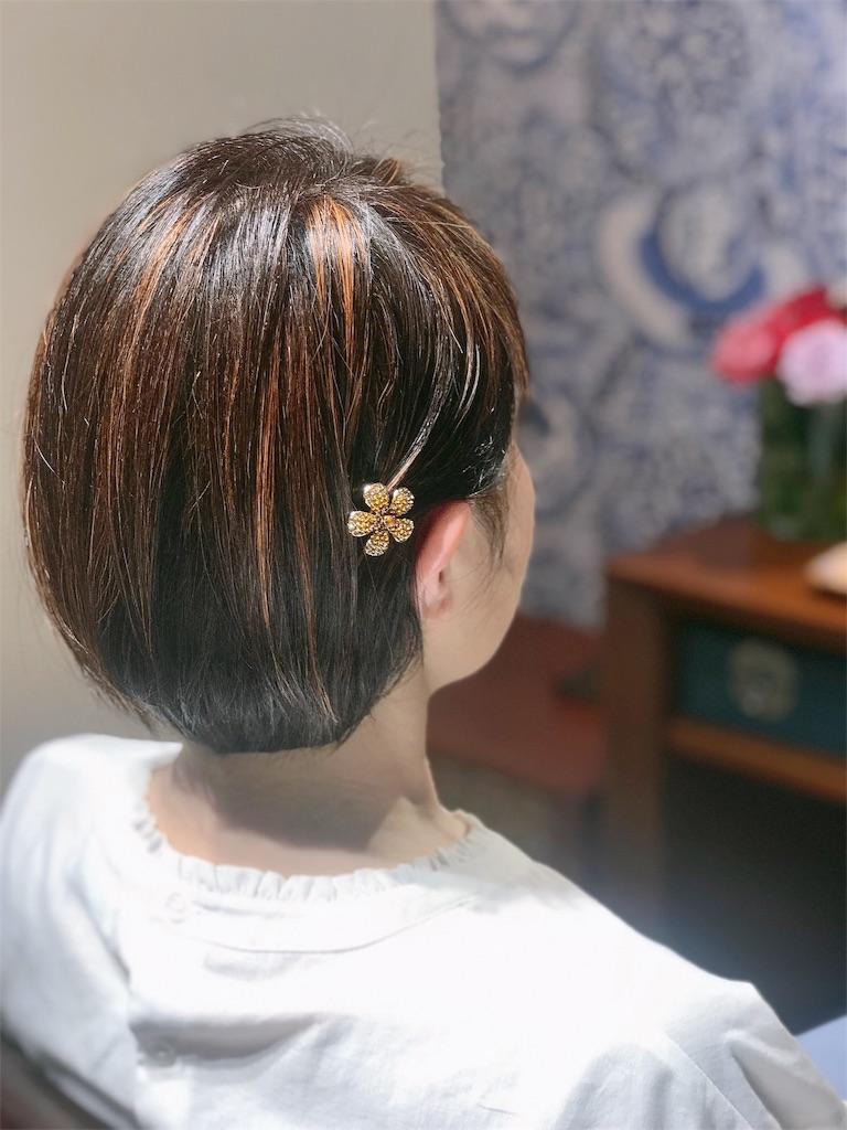 f:id:misakikohama:20190615005148j:image