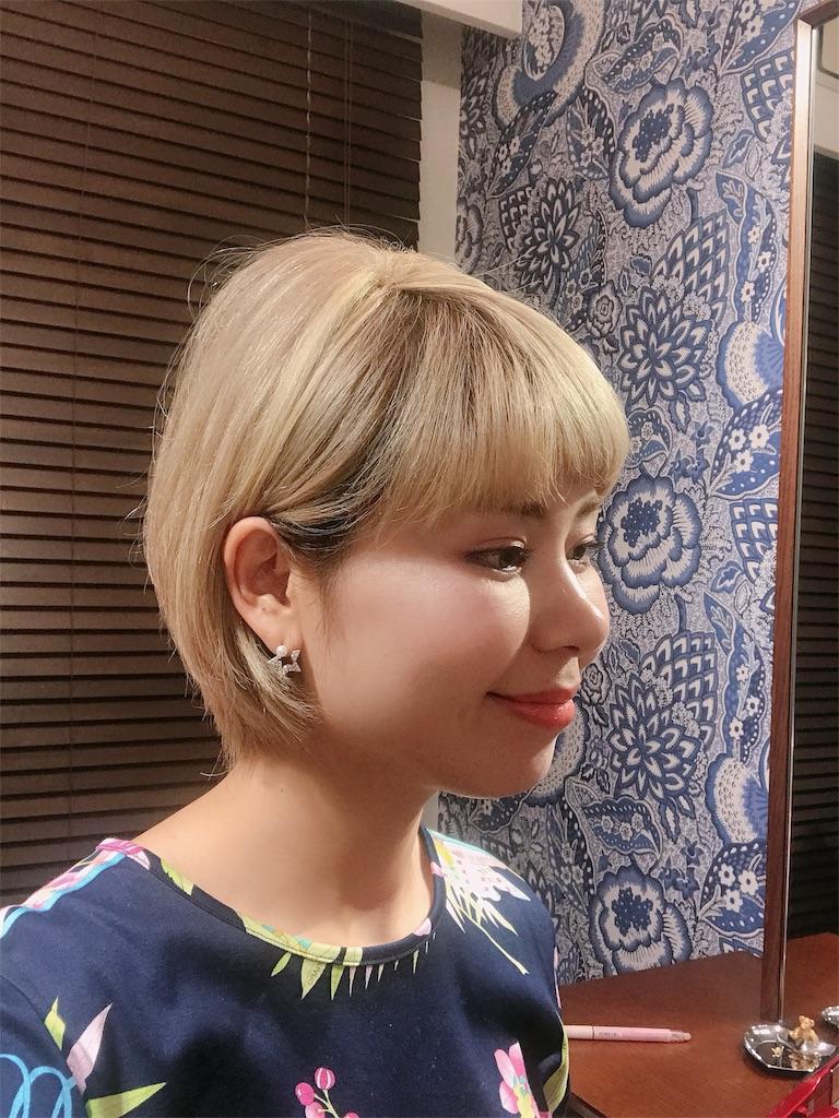 f:id:misakikohama:20190615012036j:image