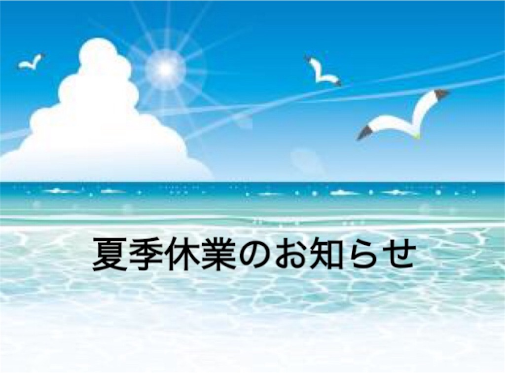 f:id:misakikohama:20190729130336j:image