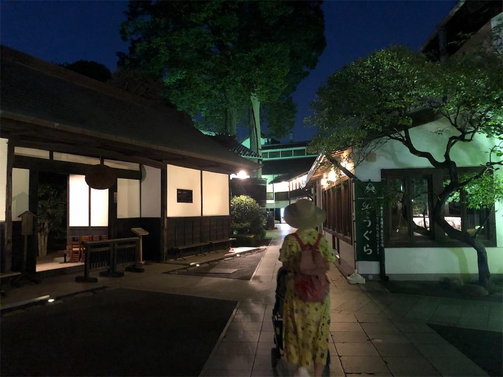 f:id:misakikohama:20191012204338j:image