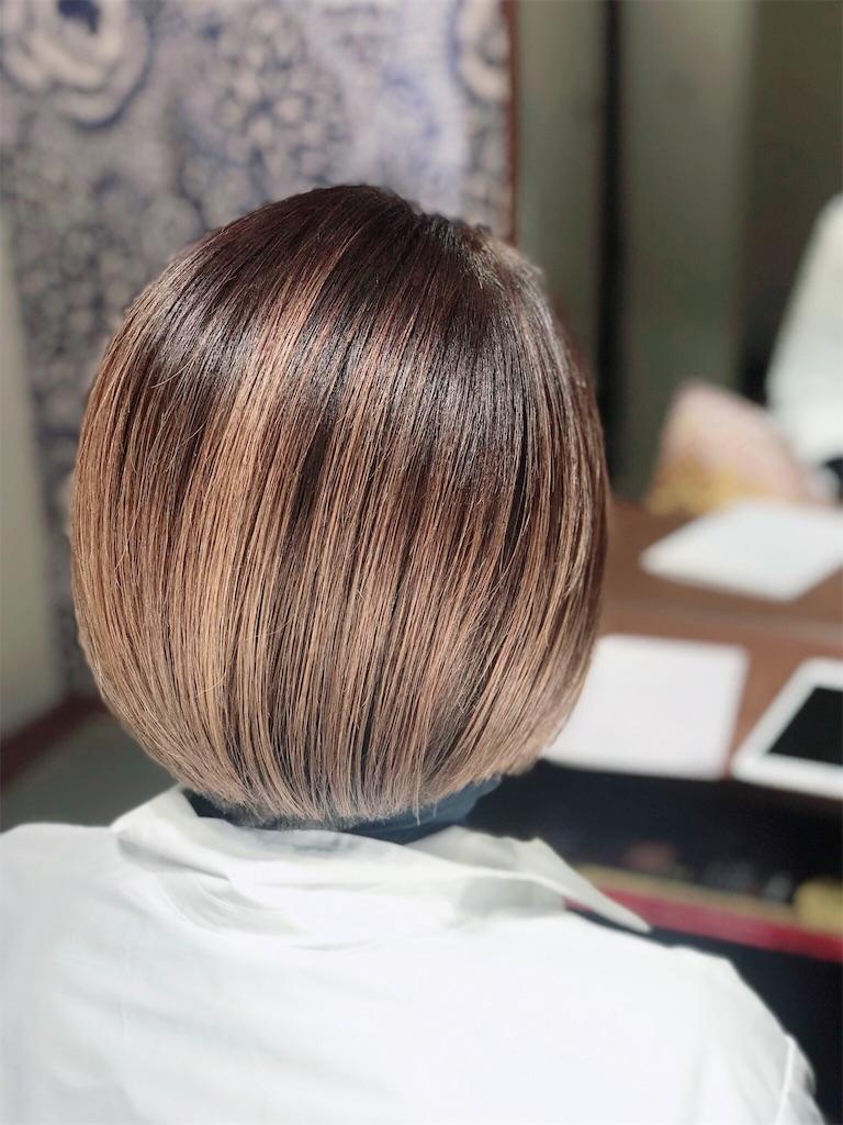 f:id:misakikohama:20200124094506j:image