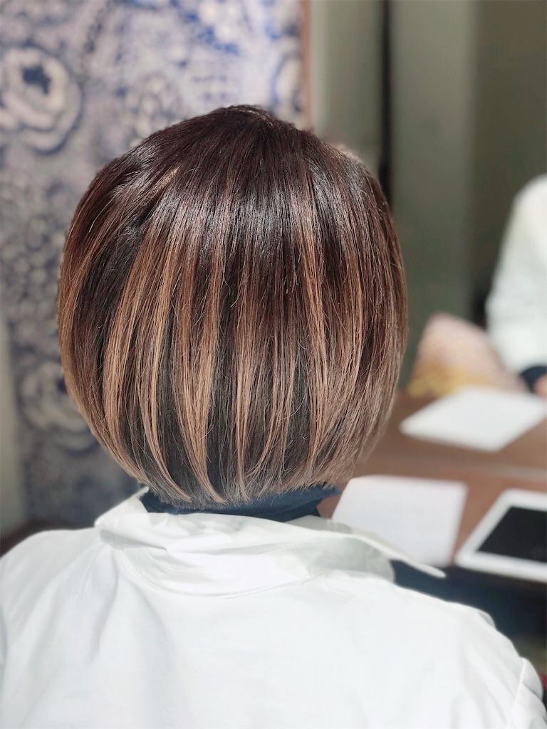 f:id:misakikohama:20200124094510j:image