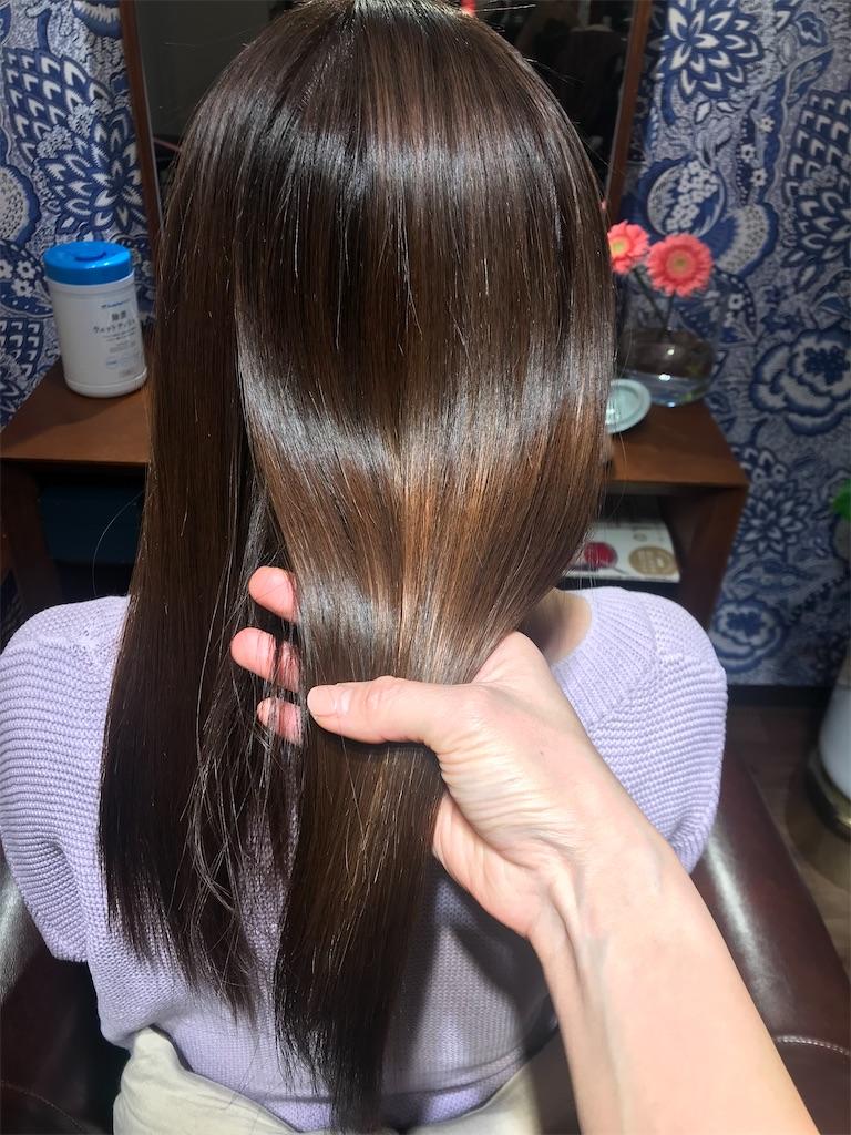 f:id:misakikohama:20200313122314j:image