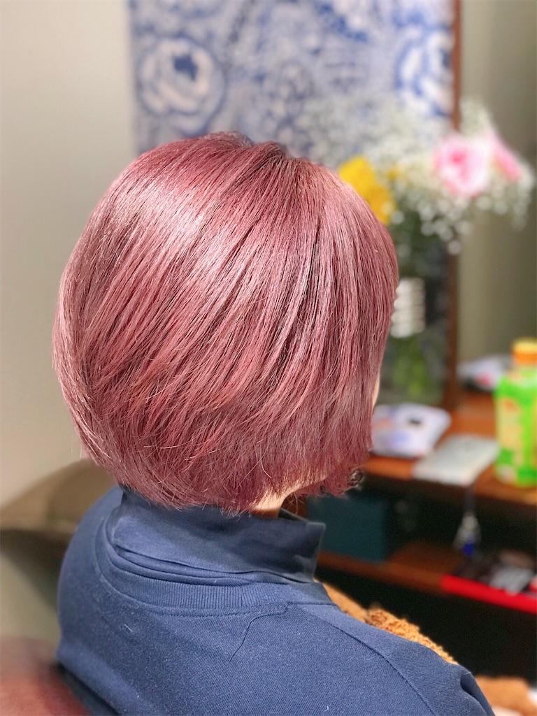 f:id:misakikohama:20200320142449j:image