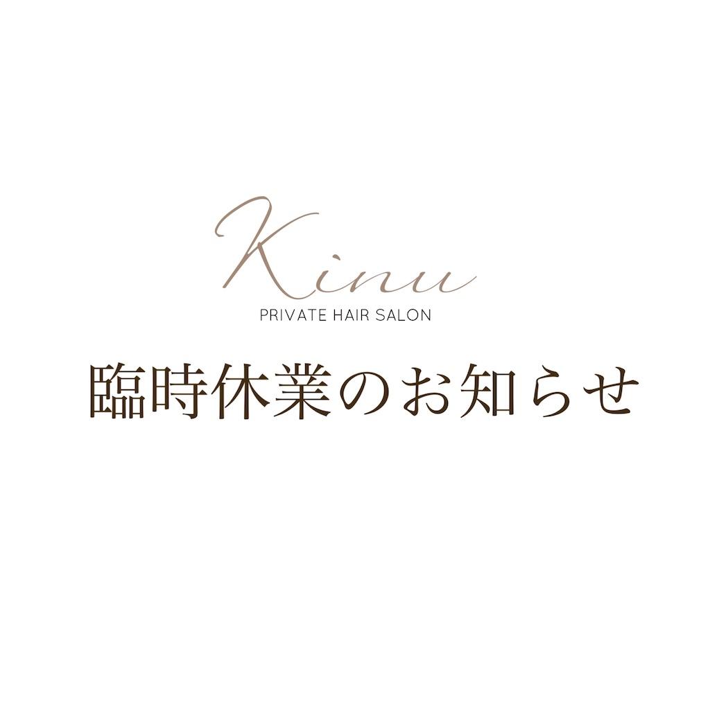 f:id:misakikohama:20200409231440j:image