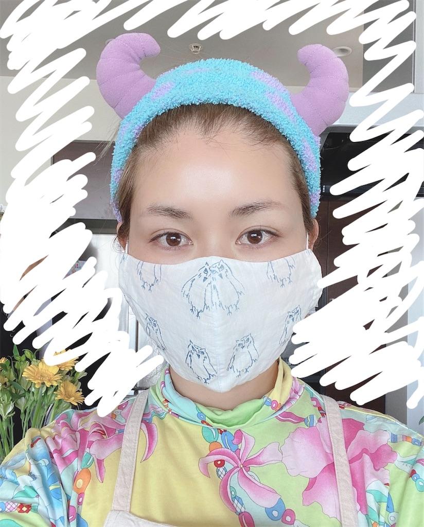 f:id:misakikohama:20200418194457j:image
