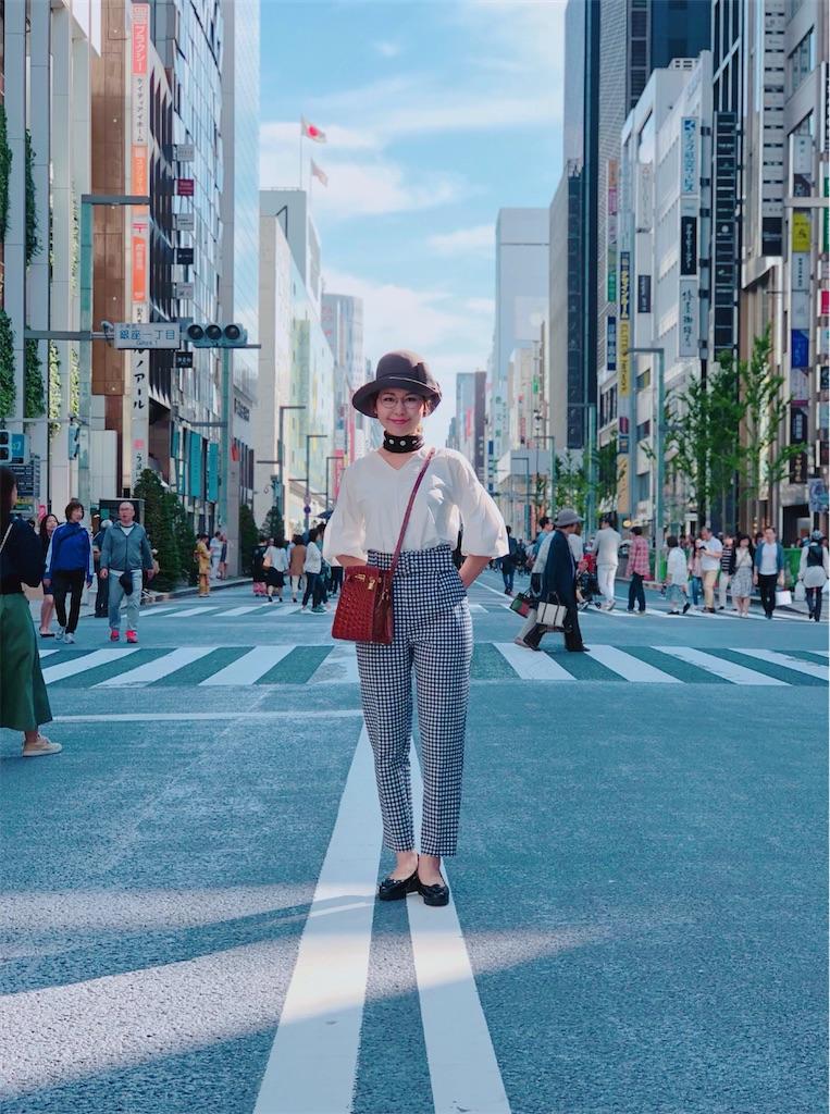 f:id:misakikohama:20200510231730j:image