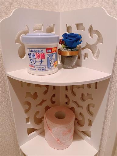 f:id:misakikohama:20200510235207j:image
