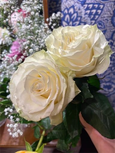 f:id:misakikohama:20200510235514j:image