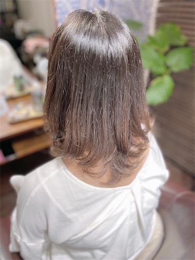 f:id:misakikohama:20200622191404j:image
